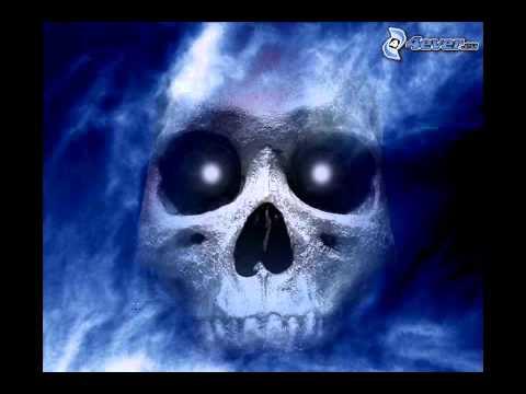 Dj Chemist-Dj Tomahok0-Psychedelic Trance-Full on-High Trance NAMASTE Greece