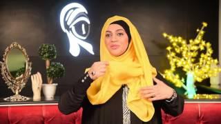 Twinkle Hijab 02 | Urooj Hijabeaze
