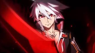 Naoto Kurogane's theme from BlazBlue CentralFiction. From: BlazBlue...