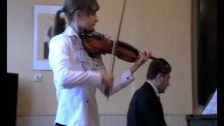 "G. Hollander - ""Koncert szkolny"", Op.62"