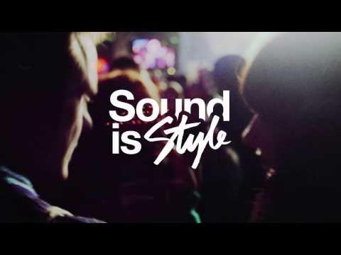 Clean Bandit & Jess Glynne - Real Love (Dave Winnel Remix)