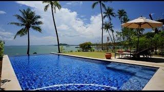 Отели Тайланда,The Village Coconut Island Beach Resort 5*. Пхукет. Обзор(Горящие туры и путевки: https://goo.gl/cggylG Заказ отеля по всему миру (низкие цены) https://goo.gl/4gwPkY Дешевые авиабилеты:..., 2015-10-19T07:46:50.000Z)