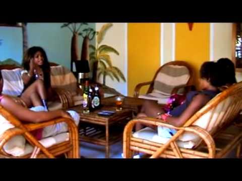 MISS MARIA - Ovao fombanao(Gasy 2012)by DEBLOK PROD