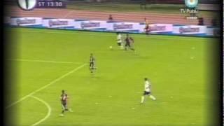 Ricardo Alvarez - Mejores Jugadas - Highlights