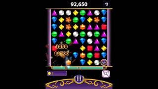 Bejeweled Blitz - WikiVisually