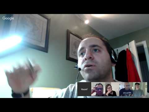 Munayyer CC Virtual Workshop