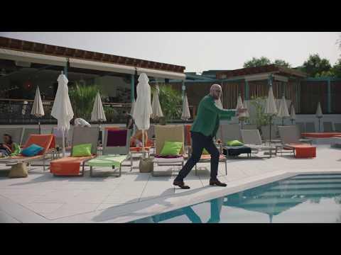 TopCashback – Cashback On Top – 2017 Advert Bloopers