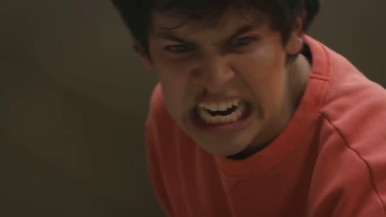 "Download Cobra Kai S2 E10 ""No Mercy"" Miguel VS Robby"