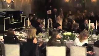 H&M Paris Fashion Show - Crem's Blog