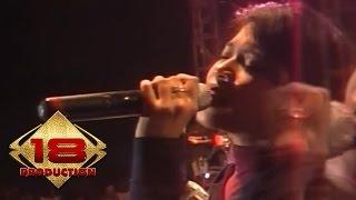 Cokelat - Kupilih Dia (Live Konser Safari Musik Indonesia)