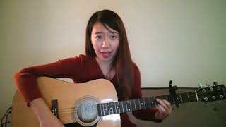 Tears Drop On My Guitar - Taylor Swift