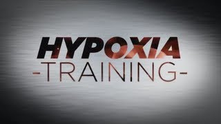 CASA Safety Video - Hypoxia: A seductive way to die
