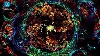 Pure Tone 8 Hour Binaural Beat for Lucid Dreaming