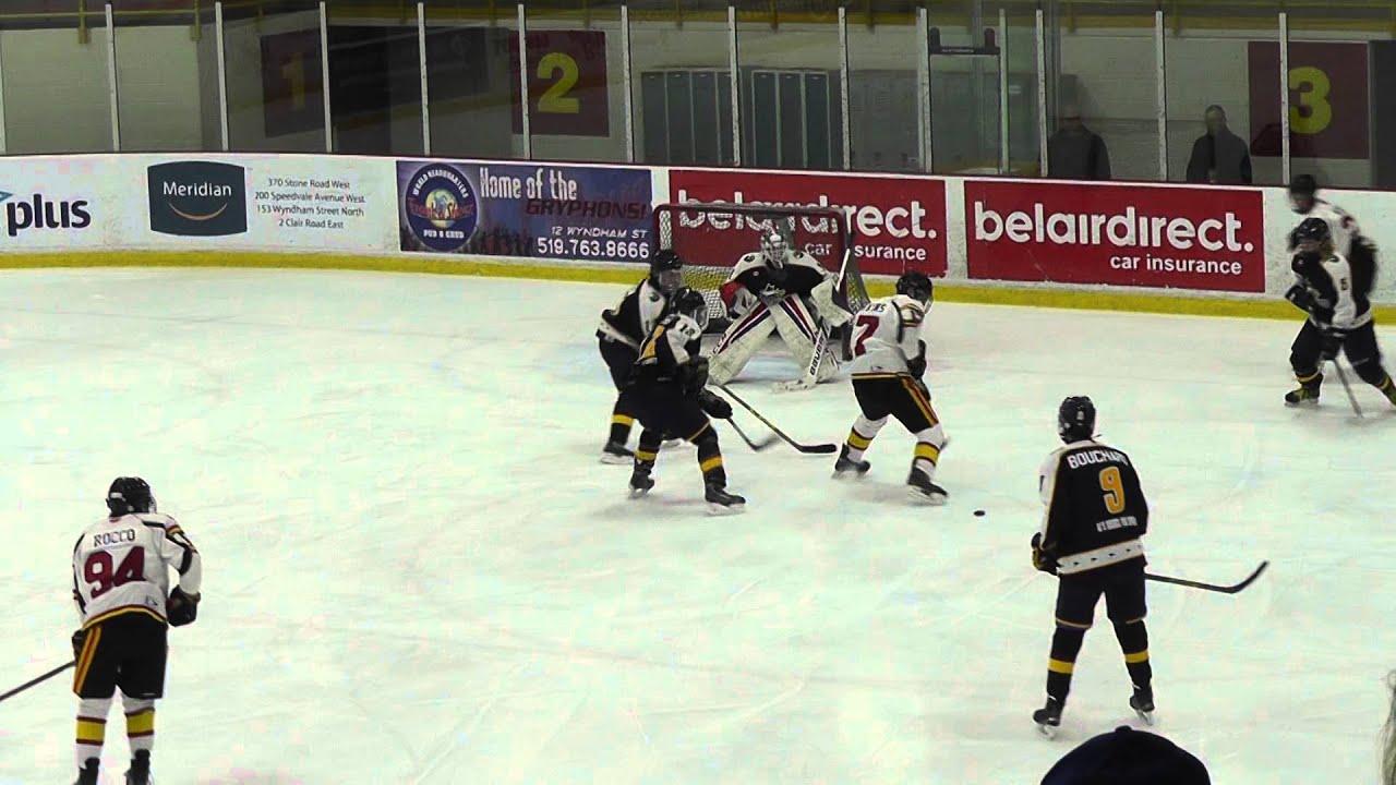 Aaa canada hockey in major midget