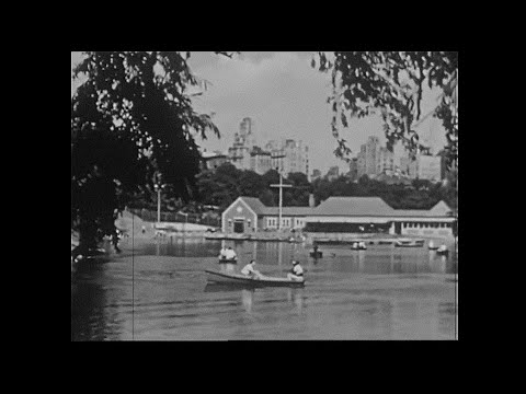 Bill Evans - My foolish heart mp3
