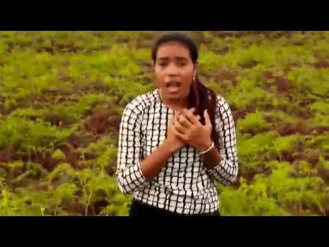 PINDAH RASA - NAPY STAR | HIP HOP PAPUA I OFFICIAL VIDEO
