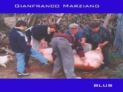 Download Vita da bar   Gianfranco Marziano
