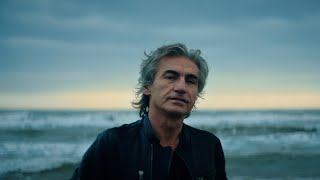 Ligabue - Mi ci pulisco il cuore (Official Video)