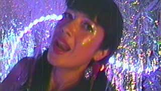 mini bear - cyberlove (official music video)