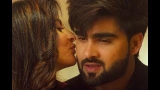 Chahunga Main Tujhe Hardam Tu Meri Zindagi | Satyajeet Jena | Full Video Song | Best Love Story