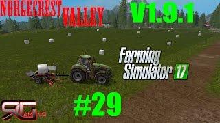 """[""""Farming Simulator 2017"""", """"tratores"""", """"Farming Simulator 2015"""", """"G27"""", """"plantadeira"""", """"logitech g27"""", """"Mods"""", """"Maps"""", """"Farming Simulator"""", """"maps fs17"""", """"mods fs17"""", """"agricultural"""", """"simulator"""", """"goldcrest"""", """"maps goldcrest usa"""", """"modhoster"""", """"massey"""", """"n"""