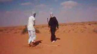 رقص سعودي خبا ا ا ا ال
