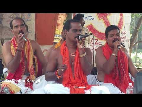മാമലമേലെ-എൻറെ-അയ്യപ്പൻ-കോവിൽ-|-mamala-mele-ente-|-malayalam-bajana-songs-|-ayyappan-bhajan-songs
