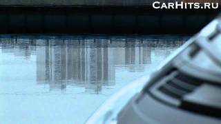 Mitsubishi i-MiEV - promo video электрокар(Mitsubishi i-MiEV - первый серийный электромобиль в России. Съемка промо-ролика командой автомобильного медиапорта..., 2011-11-13T20:03:12.000Z)