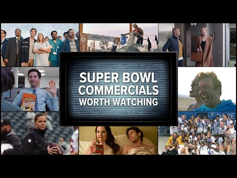Is The Cost Of Super Bowl Commercials Worth It? | VERIFY
