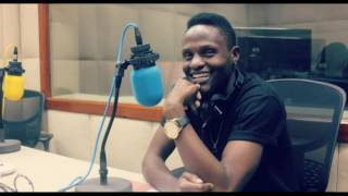 Ibrah Nation   Malkia Official Audio