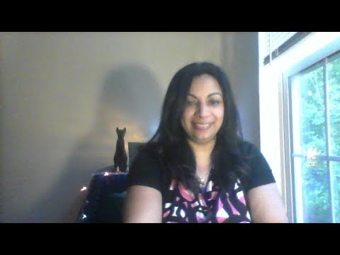 Mid-May 2018 Energies, New Earth-Mission/ Twin Flames/Divine Partners