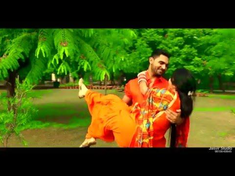 Gallan Mithiyan feat. by Rubal and Rose (Punjabi Wedding)