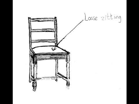 Zelf Stoel Bekleden : Artifort stoel f opnieuw bekleden leeratelier annelies