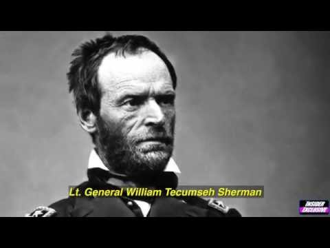 American Indian Rights And Treaties – The Story Of The 1868 Treaty Of Laramie
