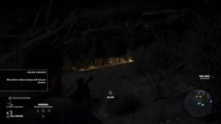 Tom Clancy's ghost recon Wildlands   20 Likes?