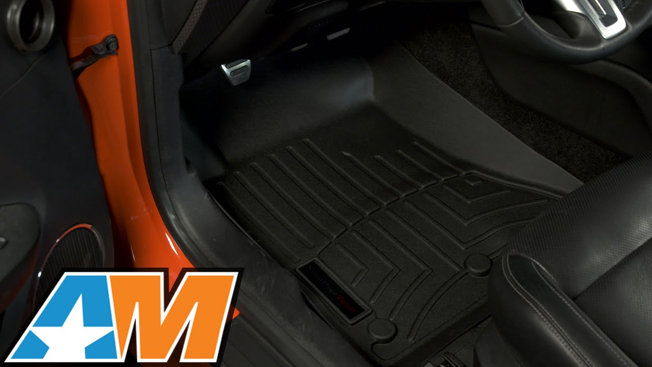 floor subaru pin tech cars canyon gmc mats pinterest liners weathertech weather