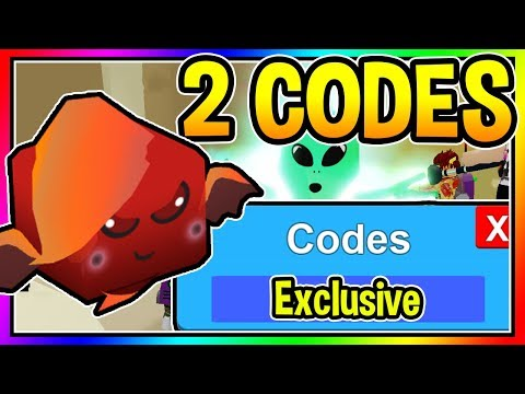 ALL 2 NEW GHOST SIMULATOR CODES - Exclusive Codes - New Release/ Roblox