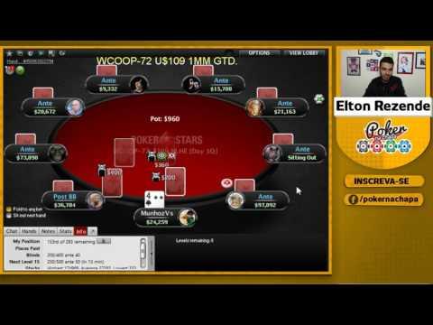 PokerLive Televisao
