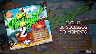 Os Bons - Sons de Portugal Mix 2
