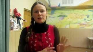 О платном дошкольном образовании в России....