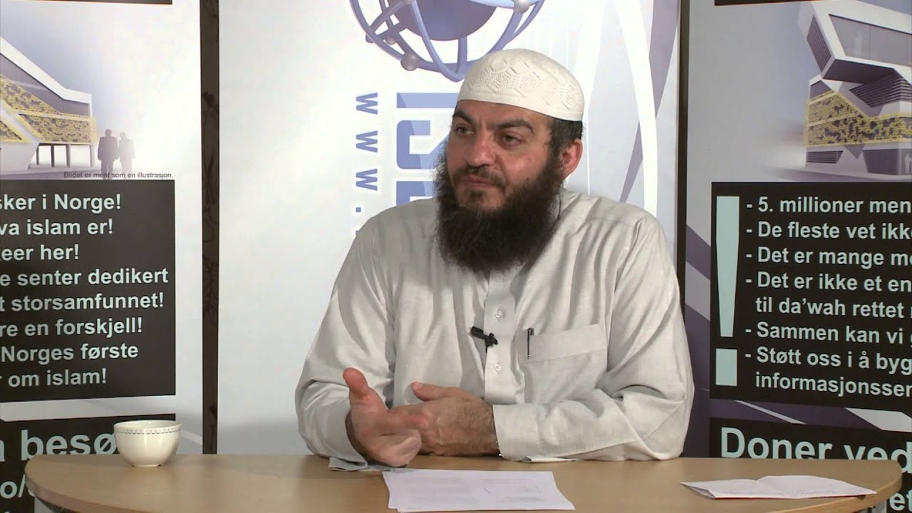 Can a woman be a Sharia counsellor? - Q&A - Dr. Haitham al-Haddad