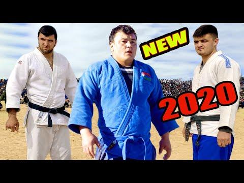Гуштин 2020   Дадахон Газал Темур   Гуштин Гаравти ПОЛНИ ВЕРСИЯ   Наврузи 2020   Ачоиб тв 2020