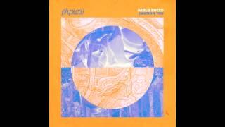 Paolo Rocco - Caution You feat. Wayne Tennant (John Acquaviva & Olivier Giacomotto Remix)