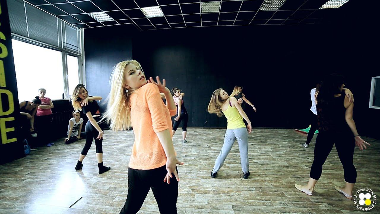 Стрип танцысупер видео онлайн смотреть 5 фотография