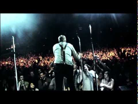 Arcade fire rebellion lies from miroir noir for Arcade fire miroir noir dvd