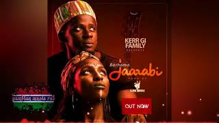 BARHAMA - JAARABI  (Official audio ). Pro by JLIVE MUSIC.  Gambian Music