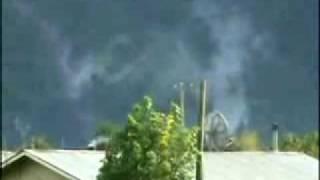 Terremoto Completo, Chile thumbnail