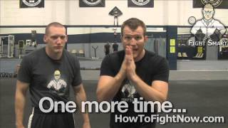 fatal self defense techniques how to defend yourself with standing submissions the best moves