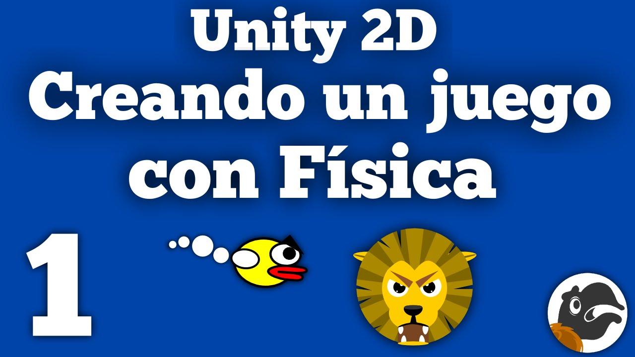Tutorial De Unity 2d 5 X Un Juego De Estrategia Accion Con