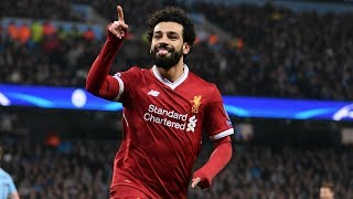 Liverpool vs AS Roma  UEFA CHAMPS match  (5-2 real result)